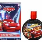 Cars (Eau de Toilette) (Air-Val International)