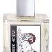 Dark Horse (Dame Perfumery Scottsdale)
