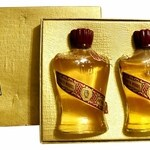 His - Northwoods / His - North Woods (Cologne) (The House for Men, Inc.)