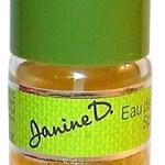 Janine D. (Eau de Toilette) (Mülhens)