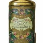 Bouquet Jeanice / Bouquet Laurèce (Harmony of Boston)