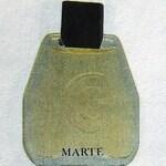 Marte (Eau de Toilette) (Battistoni)