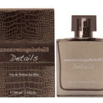 Details for Him (Eau de Toilette) (Nazareno Gabrielli)