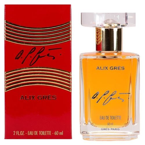 gr s alix gr s eau de toilette reviews and rating. Black Bedroom Furniture Sets. Home Design Ideas