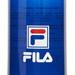 Fila for Men (Refreshing Body Spray) (Fila)