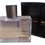 Authentic (After Shave) (Marbert)