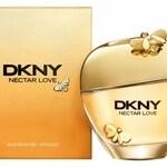 Nectar Love (DKNY / Donna Karan)