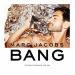 Bang (Marc Jacobs)