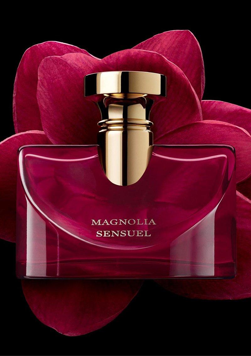 Bvlgari - Splendida - Magnolia Sensuel   Reviews and Rating 9e5586fc523