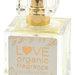 Love Organic Fragrance - Vanilla & Opapanax (Corin Craft)