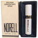 Norell (Cologne Concentrate) (Norell)