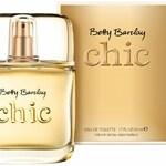 Chic (Betty Barclay)