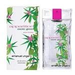 Apparition Exotic Green (Emanuel Ungaro)