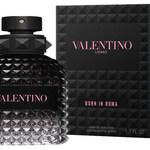 Valentino Uomo Born In Roma (Valentino)