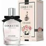 Charme (Coquette)