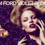 Violet Blonde (Tom Ford)