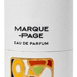 Marque-page (Ormaie)
