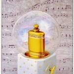 Nuit de Noël (Parfum) (Caron)