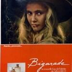 Bigarade (Nina Ricci)