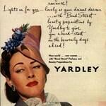 Bond Street (Toilet Water) (Yardley)