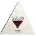 Guess (1990) (Parfum) (Guess)