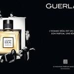 L'Homme Idéal (Eau de Toilette) (Guerlain)