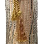 Gold Tassel (Cologne) (Wrisley)