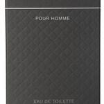 Bottega Veneta pour Homme (Eau de Toilette) (Bottega Veneta)