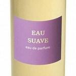 Eau Suave (Parfum d'Empire)