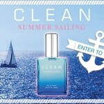 Summer Sailing (Clean)