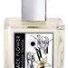 Black Flower Mexican Vanilla (Dame Perfumery Scottsdale)