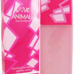 Love (Animale)