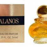 Galanos (Eau de Parfum) (Galanos)