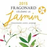 Jasmin (2015) (Fragonard)