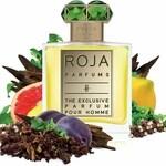 H - The Exclusive Parfum pour Homme (Roja Parfums)