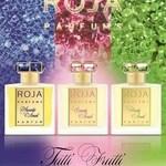 Candy Aoud (Roja Parfums)