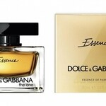 The One Essence (Dolce & Gabbana)