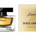 The One Essence (Dolce & Gabbana)
