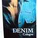 Denim (Cologne) (Denim)
