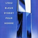 L'Eau Bleue d'Issey pour Homme (Issey Miyake)