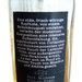 Parfum Parfum - Création Ferd. Mülhens (Nr. 3850) (4711)
