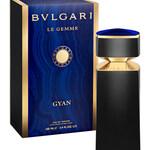 Le Gemme - Gyan (Bvlgari)