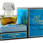 Climat (1967) (Parfum) (Lancôme)