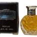 Safari (Parfum) (Ralph Lauren)