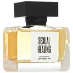 Sexual Healing (Art Meets Art)
