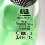 Mugler Cologne (Mugler)