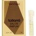 Tatiana (Eau de Parfum) (Diane von Furstenberg)