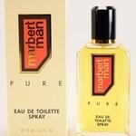 Marbert Man Pure (Marbert)