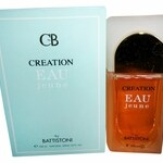 Creation Eau Jeune (Battistoni)