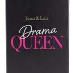 Drama Queen (Jean & Len)